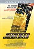 The Junkman