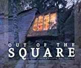 Out of the Square, Stephen Crafti, 1864701439
