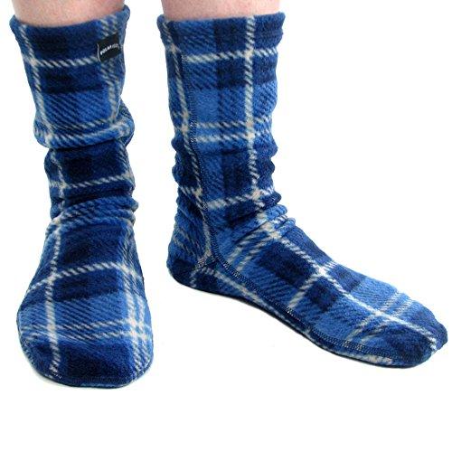 Polar Feet Adults
