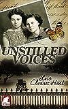 Unstilled Voices