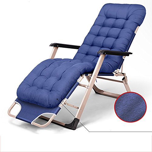 Amazon Com Rocking Chairs Meiduo Folding Bed Zero Gravity