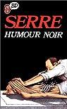 Humour noir par Serre