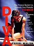 Diva, Terri Walsh, 1418443271