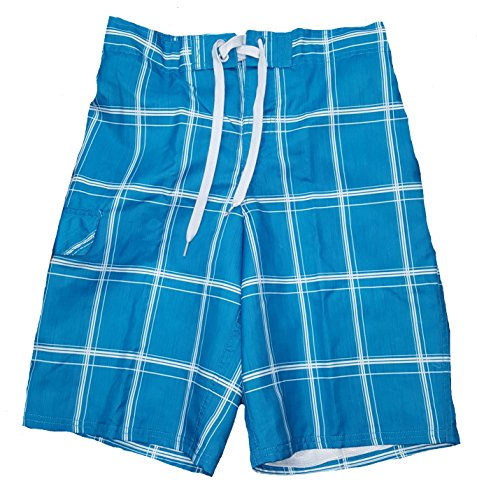 op-blue-white-plaid-eboard-at-knee-22-outseam-swim-short-trunks-large