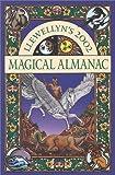 2002 Magical Almanac, Llewellyn, 0738700339