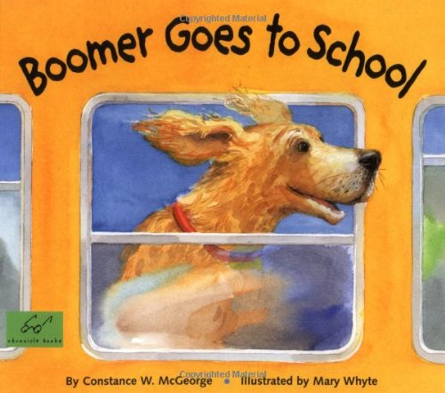 boomer-goes-to-school