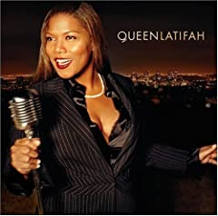 Queen Latifah sings! Queen Latifah is an icon in today's show business world. A charismatic & instantly recognizable artist, her career has included successes in every possible entertainment media. Her highly anticipated vocal album shows...