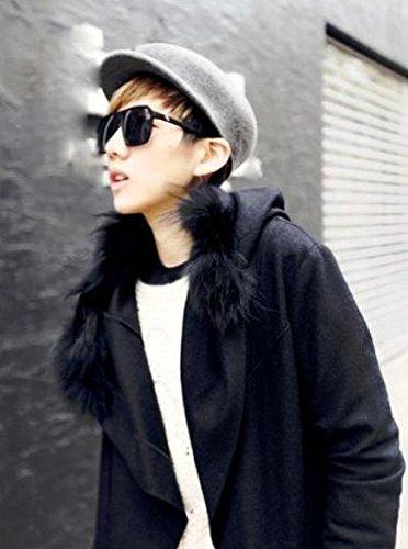de azul Trendy Gafas Trend Gafas de sol Sol BXH de Glasses Sol Protectores BXH 2018 ZHH Gafas BXH de Ojos Pantalones negro Corea Conducción Personalizados para BXH Sol Hombres SBUqwPH