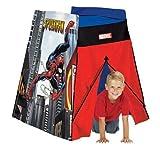 : Spider-Man Ltd. Edition Hideaway