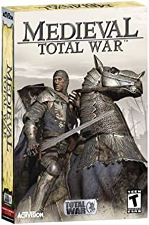 empire total war patch 1.6 download chip