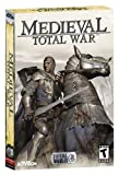 Medieval: Total War - PC