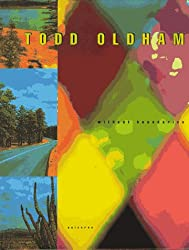 Todd Oldham Without Boundaries