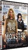 Monster [Édition Prestige]