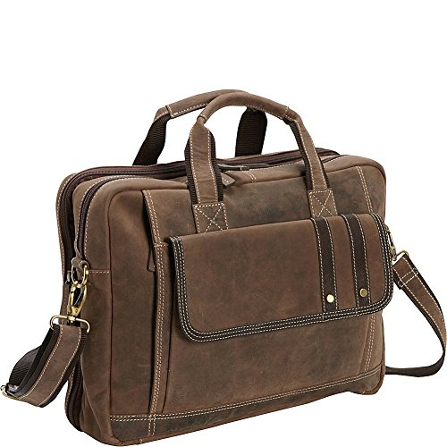 bellino-tuscany-computer-leather-case-briefcase-bag-brown