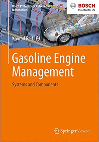 Gasoline engine management systems and components bosch gasoline engine management systems and components bosch professional automotive information 2015th edition fandeluxe Image collections