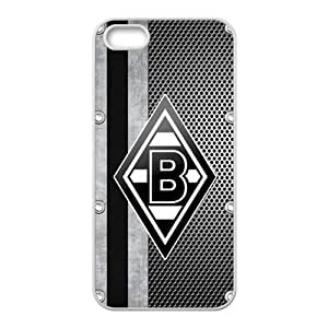 B Hot Seller Stylish Hard Case For Iphone 5s