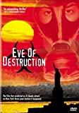 Eve of Destruction by Allumination