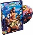 Brother Bear [DVD] [2003]