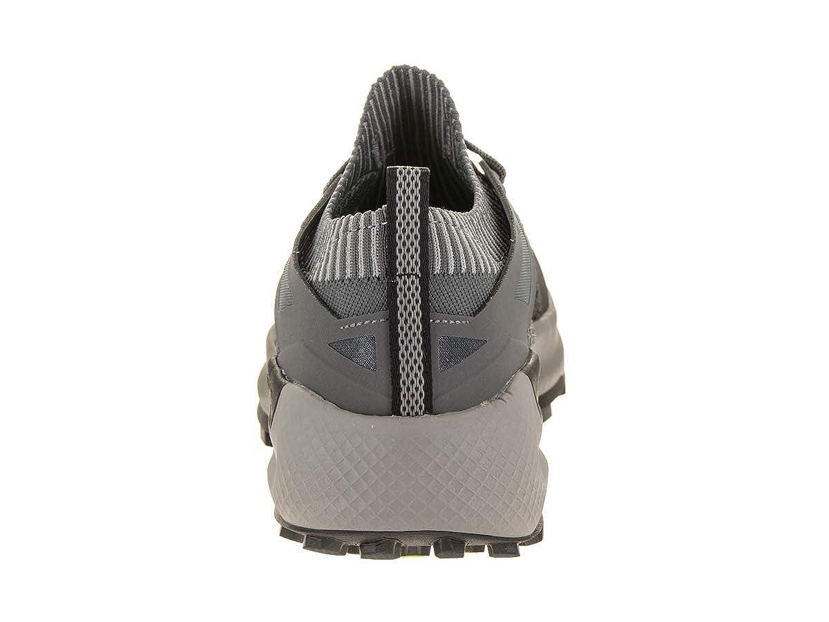 Skechers Mens GOrun Maxtrail 5 Ultra Athletic Sneakers