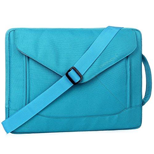 724519758305 Upc Brinch 174 Fashion Durable Envelope Nylon