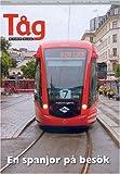Tag - Sweden