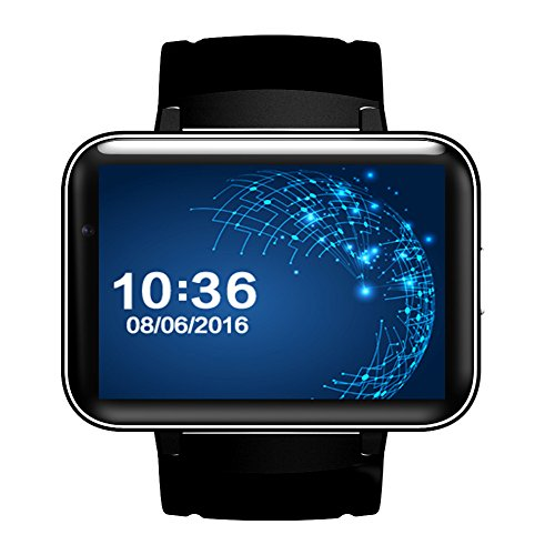 gentman-3g-bluetooth-smart-watch-dm98-22-screen-dual-core-android-44-os-smartwatch-with-camera-wifi-