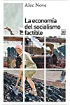 https://libros.plus/la-economia-del-socialismo-factible/