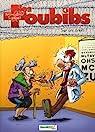 Les Toubibs, Tome 4 : Sur les dents ! par Cousseau