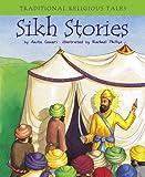 Sikh Stories, Anita Ganeri, 1404813144