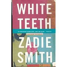 White Teeth (tpb)