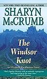 Windsor Knot (Elizabeth MacPherson)