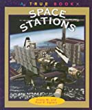 The Space Station, Diane M. Sipiera and Paul P. Sipiera, 0516204505