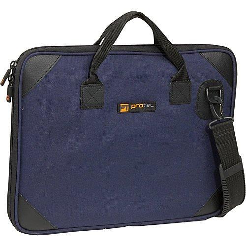 Protec Portfolio Bag (Protec Slim Portfolio Bag)