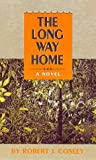The Long Way Home (Real People)