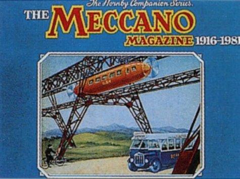 Meccano Dinky Toys (