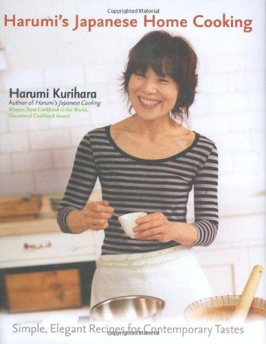 Harumi S Japanese Kitchen