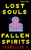 Lost Souls and Fallen Spirits, C. Carmelita, 0966801261