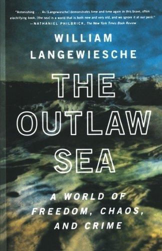 Outlaw Sea