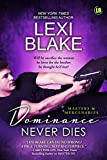 A loss he can't forgetSince losing his twin brother, Theo, in the line of duty, Case Taggart has felt dead inside. The former Navy SEAL has dedicated himself to his family and their business but he can't help but feel stuck as he watches everyone el...