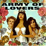 Army of Lovers [Import USA]