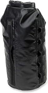 Biltwell 3004 EXFIL-115 Bag (Black), One Size