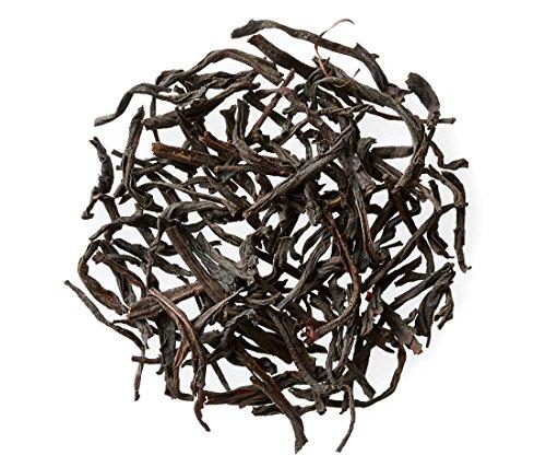 Sinharaja Ceylon Tea - Loose Leaf - Bulk - Non GMO - 181 Servings