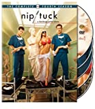 Nip/Tuck: Season 4 by Warner Home Video