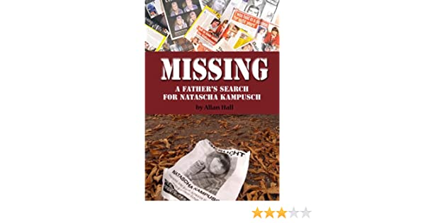 Amazon missing ebook allan hall kindle store fandeluxe Image collections