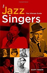 The Jazz Singers: The Ultimate Guide