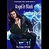 Angel in Black Leather Pants (Cloverleah Pack Series Book 9)