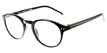 6effa40bed4 Aloha Eyewear Tek Spex 8003 Unisex Dual-Focus Progressive No-Line Reading  Glasses (