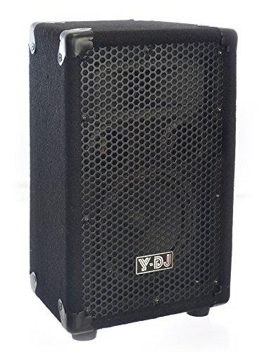 Full Range Loudspeaker - 6