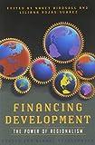 Financing Development 9780881323535