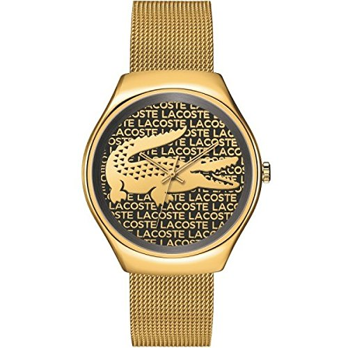 Reloj Lacoste Watches para Mujer 2000873
